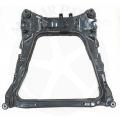 Nissan X-Trail T31 Front Subframe 06-14