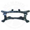 Hyundai IX 35 & Kia Sportage Rear  Subframe 10-15