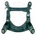 Audi A6 Front Subframe 04-11