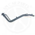 Suzuki GV GRAND VITARA 07-14 Diesel Fuel Neck Pipe