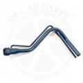 Toyota Yaris Vitz Petrol 99-05 Fuel Filler Neck Pipe