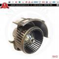 Heater Blower Motor -Audi-VW-Porsche 4L2820021