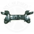Fiat Stilo Front Subframe 03-07