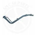 Suzuki GV GRAND VITARA 07-14 Petrol Fuel Neck Pipe