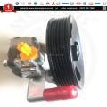 Power Steering Pump 57100-2E100