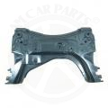 RENAULT GRAND SCENIC II FRONT SUBFRAME 03-10