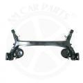 Fiat Panda Rear Subframe 03-12