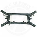 Jeep Compass-Patriot Rear Subframe 2WD