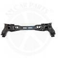 Kia Sportage Rear Subframe 11-16