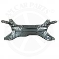 Jeep Compass-Patriot Front Subframe