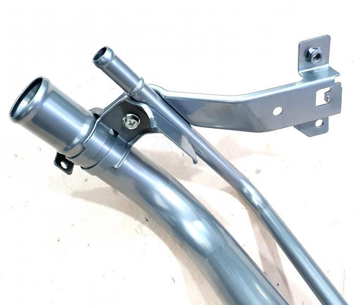 Honda_Civic_Fuel_pipe_4