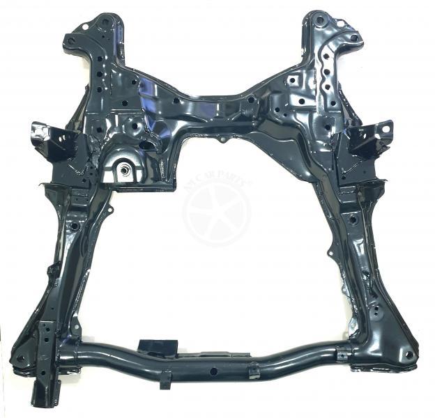 Honda_CR-V_Front_Subframe_1