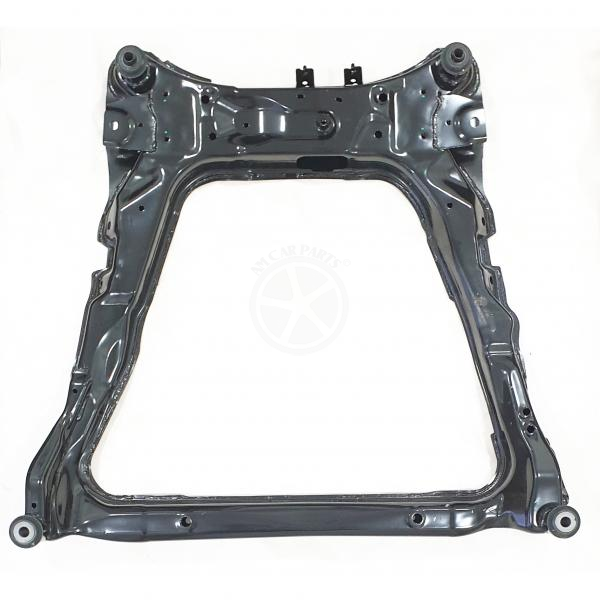 Nissan_Xtrail_front_Subframe_1