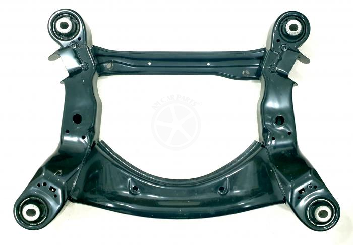 Audi_A6_Front_Subframe_1