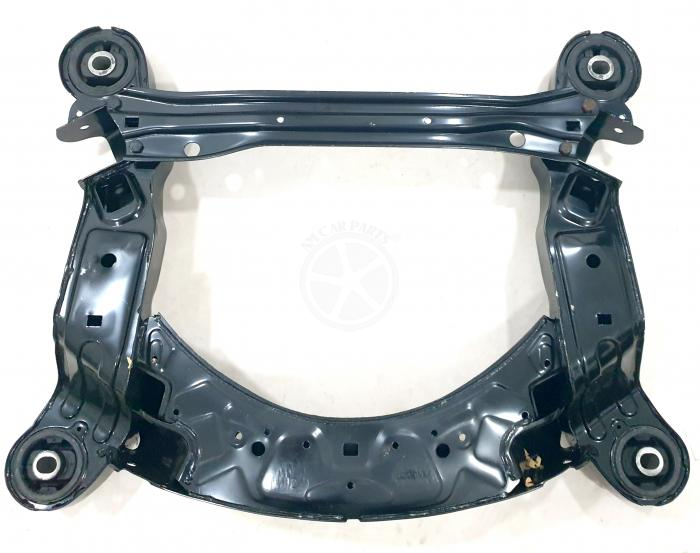 Audi_A6_Front_Subframe_2