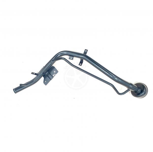 Nissan_X-Trail_Fuel_pipe_1