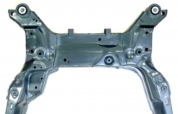 Ford_Mondeo_IV_Front_Subframe_3