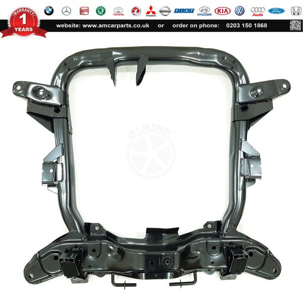 1-Vauxhall-Meriva-Corsa-Combo-Front-Subframe-13200253 - 302095