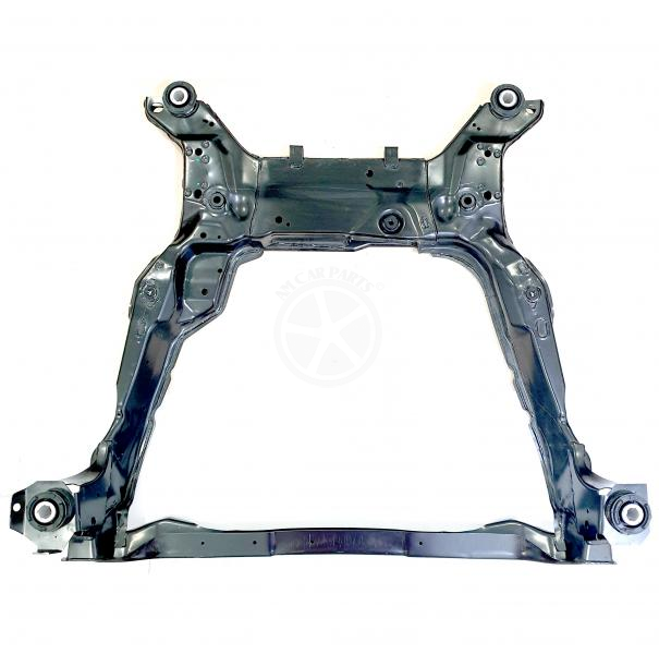 Ford_Mondeo_IV_Front_Subframe_1