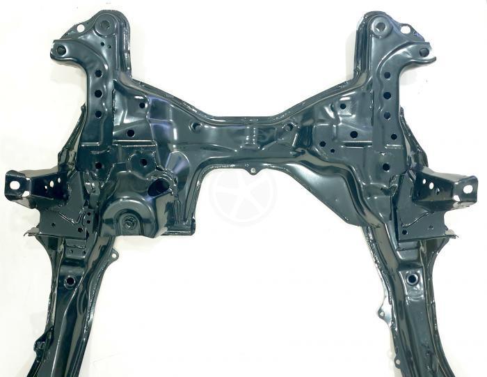 Honda_CR-V_Front_Subframe_4