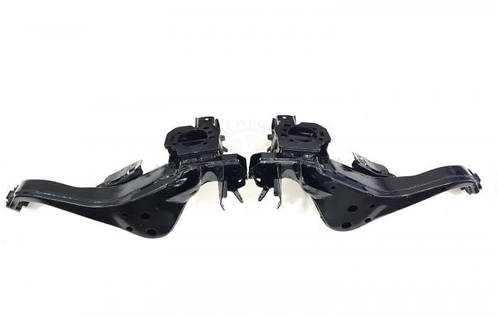 1-Nissan-Qashqai-XTrail-Rear-Trailing-Link-Arms