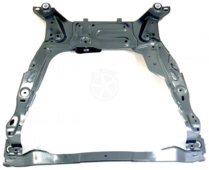Ford_Mondeo_IV_Front_Subframe_2