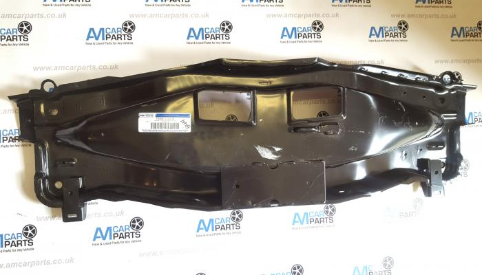 2-Ford Cougar Rear Subframe (1999-2002)-94BB 5K067 AD