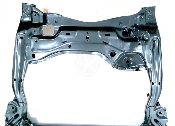 Honda_Civic_Front_Subframe_5