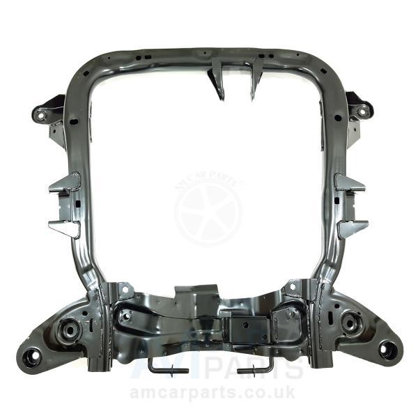 2-Vauxhall-Meriva-Corsa-Combo-Front-Subframe-13200253 - 302095