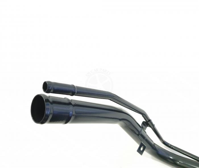 Suzuki_Swift_Petrol_pipe_5