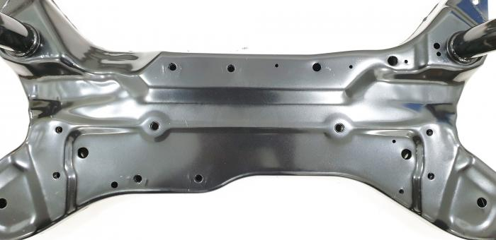 Jeep_Compass-Patriot_Front_Subframe_4