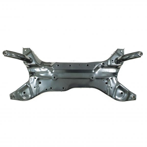 Jeep_Compass-Patriot_Front_Subframe_2