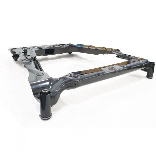 Nissan_Xtrail_front_Subframe_3