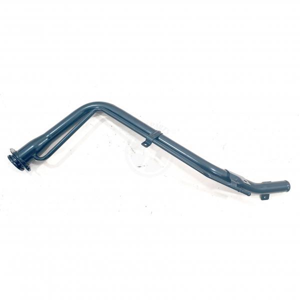Suzuki_GV_Fuel _pipe_3