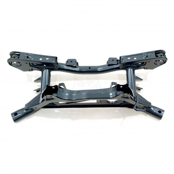 Jeep Compass-Patriot_Rear_Subframe_4WD_2