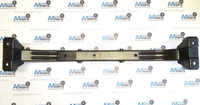 3-Hyundai-Matrix-Rear-Subframe-62610-17000