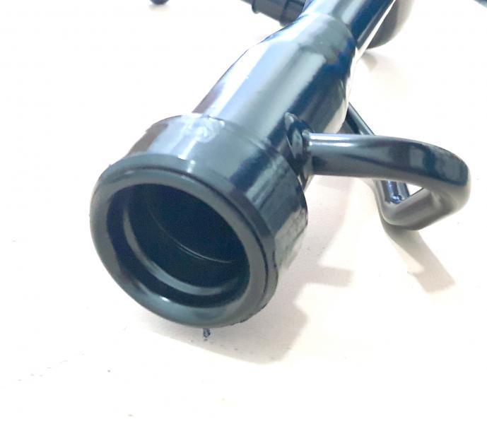 Toyota_Rav4_Diesel_Fuel pipe_3