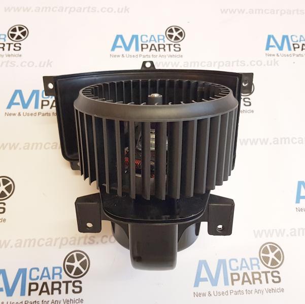 3-Heater-Blower-Motor-Fan-RHD-Audi-VW-PORSCHE-4L2820021