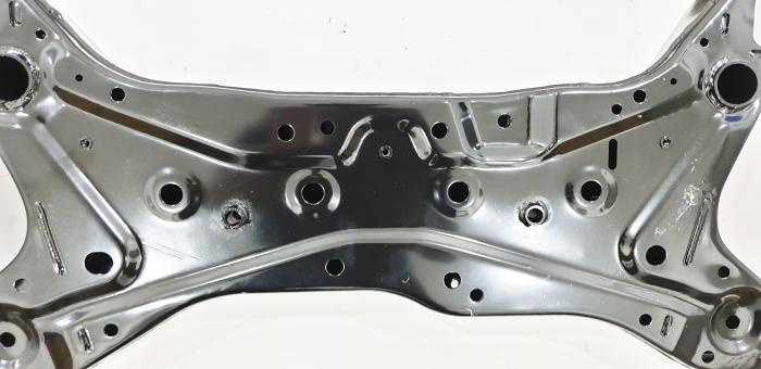 Jeep_Compass-Patriot_Front_Subframe_5