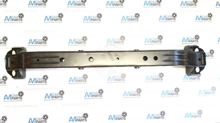4-Hyundai-Matrix-Rear-Subframe-62610-17000